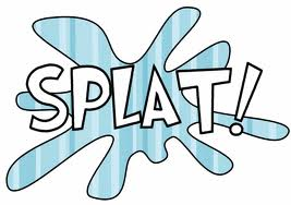 Onomatopoeia - English Language Features